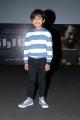 Ashwanth Ashokkumar @ Thambi Movie Audio Launch Stills