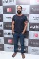 Govind Vasantha @ Thambi Movie Audio Launch Stills