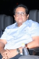 Director Jeethu Joseph @ Thambi Movie Audio Launch Stills