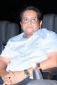 Director Jeethu Joseph @ Thambi Movie Audio Launch Stills