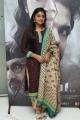 Actress Ammu Abhirami @ Thambi Movie Audio Launch Stills