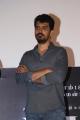 SR Prabhu @ Thambi Movie Audio Launch Stills