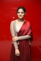 Actress Nikhila Vimal @ Thambi Movie Audio Launch Stills