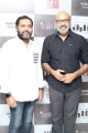 Rajasekhar Pandian @ Thambi Movie Audio Launch Stills