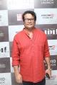 Hareesh Peradi @ Thambi Movie Audio Launch Stills