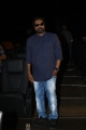 RD Rajasekhar @ Thambi Movie Audio Launch Stills