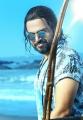 Karthi in Thambi Movie Images HD