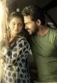 Nikhila Vimal, Karthi in Thambi Movie Images HD