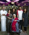 Thambi Movie Images HD
