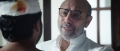 Sathyaraj in Thambi Movie Images HD