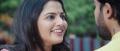 Nikhila Vimal in Thambi Movie Images HD
