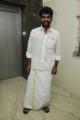 Vimal at Thambi Ramaiah Daughter Wedding Reception Stills