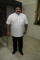 Prabhu at Thambi Ramaiah Daughter Wedding Reception Stills