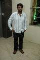 AL Vijay at Thambi Ramaiah Daughter Wedding Reception Stills