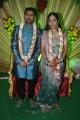 Thambi Ramaiah's Daughter Viveka Rahulji Wedding Reception Stills