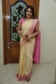 Vijay TV Ramya at Thambi Ramaiah Daughter Wedding Reception Stills