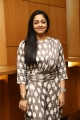 Actress Jyothika @ Thambi Movie Team Interview Photos