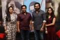 Jyothika, Jeethu Joseph, Karthi, Nikhila Vimal @ Thambi Movie Team Interview Photos