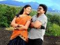 Anjali, Karan @ Thambi Vettothi Sundaram Stills