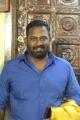 Robo Shankar @ Thamilarasan Movie Audio Launch Stills