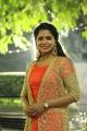 Jangiri Madhumitha @ Thamilarasan Movie Audio Launch Stills