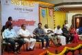 Thamilarasan Movie Audio Launch Stills