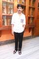 Bala @ Avalukku Veyil Endru Peyar Book Launch Stills