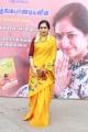 Thamizhachi Thangapandian Avalukku Veyil Endru Peyar Book Launch Stills