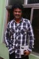 Cheran @ Avalukku Veyil Endru Peyar Book Launch Stills