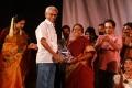 Thamizhachi Thangapandian Poonaigal Sorgathirkku Selvathillai Book Launch Stills