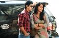 Vikram, Anushka in Thandavam Movie Stills