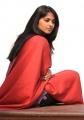 Anushka Shetty in Thandavam Movie Stills