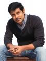 Chiyaan Vikram's Thandavam Movie Stills