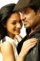 Vikram Amy Jackson in Thandavam Movie Stills