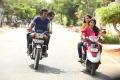 Thanga Magan Movie New Stills