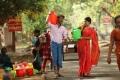 Dhanush, Samantha in Thanga Magan Movie New Stills