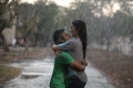 Dhanush, Amy Jackson in Thanga Magan Movie Stills