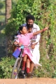 Katrathu Tamil Ram, Sadhana in Thanga Meengal Movie Stills