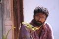 Kattradhu Thamizh Ram in Thanga Meengal Movie Stills