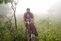 Ram, Sadhana in Thanga Meengal Movie Stills