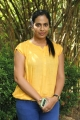 Shelly Kishore @ Thanga Meengal Movie Press Show Stills