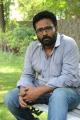 Kattradhu Thamizh Ram @ Thanga Meengal Movie Press Show Stills