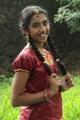 Baby Sadhana at Thanga Meengal Movie Press Show Photos