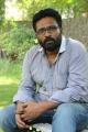 Katrathu Tamil Ram @ Thanga Meengal Movie Press Show Stills