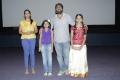 Thanga Meengal Movie Press Show Stills