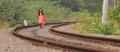 Baby Sadhana in Thanga Meengal Tamil Movie Stills