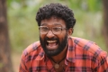 Kattradhu Thamizh Ram in Thanga Meengal Tamil Movie Stills