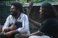 Katrathu Tamil Ram in Thanga Meengal Tamil Movie Stills