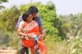 Ram, Shelly Kishore in Thanga Meengal Tamil Movie Stills