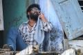 Kattradhu Thamizh Ram as Kalyani in Thanga Meengal Tamil Movie Stills